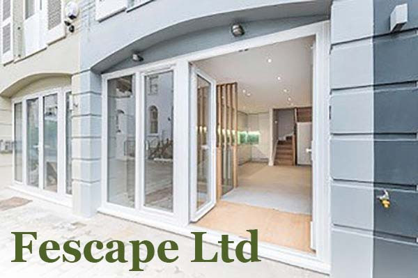 Looking for a construction company in Kent and London? Fescape Ltd offer building services for residential properties. Get in touch if you're looking for a Kent builder to help with your home building project. #buildingcompany #kentbuilders #constuction #londonbuilders