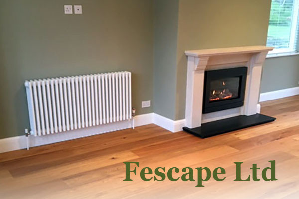 Fescape Ltd are experts in home refurbishments throughout London & Kent. Get in touch with a trusted building company to renovate your home #londonbuilder #kentbuilder #homerefurbishment #homerenovation