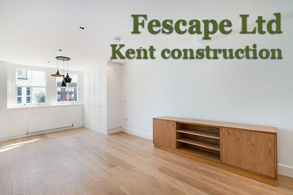 Fescape Ltd are a local Kent building company working on a variety projects including residential, commercial, and industrial properties. Let us know if you want to start a building project in Kent. #kentbuilder #kentconstruction #buildingwork #builder #refurbishment #safecontractor