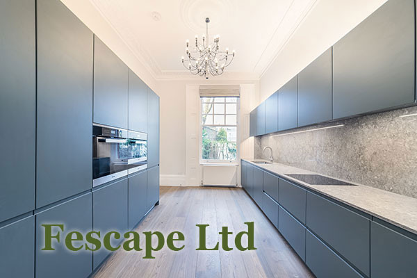 "At Fescape Ltd, the customer is our top priority. We will keep in touch with you throughout your project, ""available to talk... whenever necessary"". #buildingcompany #construction #customerfirst #kent #london"