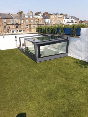garden-box-project-building-phillimore-london 1