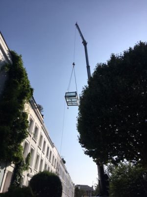 garden-box-project-london-phillimore