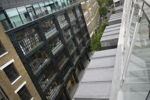 st-johns-street-fescape-roofing-building-london-refurbishment-design-construction 1