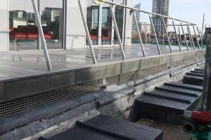 st-johns-street-fescape-roofing-building-london-refurbishment-design-construction 10