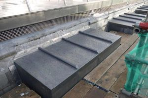 st-johns-street-fescape-roofing-building-london-refurbishment-design-construction 11