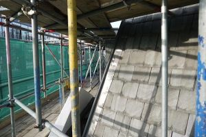 st-johns-street-fescape-roofing-building-london-refurbishment-design-construction 21
