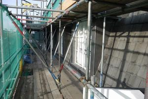 st-johns-street-fescape-roofing-building-london-refurbishment-design-construction 22