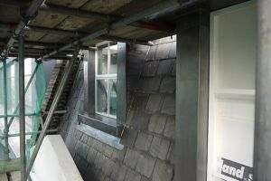 st-johns-street-fescape-roofing-building-london-refurbishment-design-construction 25