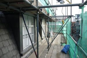 st-johns-street-fescape-roofing-building-london-refurbishment-design-construction 26