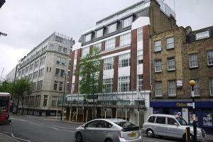 st-johns-street-fescape-roofing-building-london-refurbishment-design-construction 28