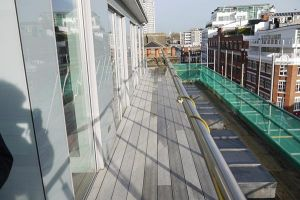 st-johns-street-fescape-roofing-building-london-refurbishment-design-construction 3