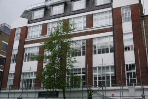 st-johns-street-fescape-roofing-building-london-refurbishment-design-construction 30