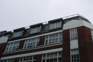 st-johns-street-fescape-roofing-building-london-refurbishment-design-construction 35