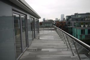 st-johns-street-fescape-roofing-building-london-refurbishment-design-construction 38