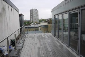 st-johns-street-fescape-roofing-building-london-refurbishment-design-construction 39