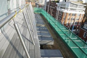 st-johns-street-fescape-roofing-building-london-refurbishment-design-construction 4