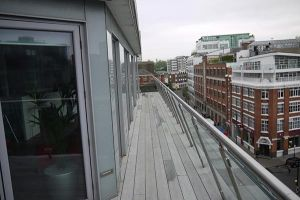 st-johns-street-fescape-roofing-building-london-refurbishment-design-construction 40