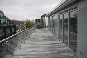 st-johns-street-fescape-roofing-building-london-refurbishment-design-construction 41