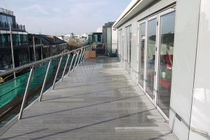 st-johns-street-fescape-roofing-building-london-refurbishment-design-construction 5
