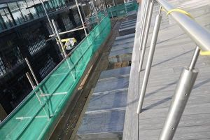 st-johns-street-fescape-roofing-building-london-refurbishment-design-construction 6